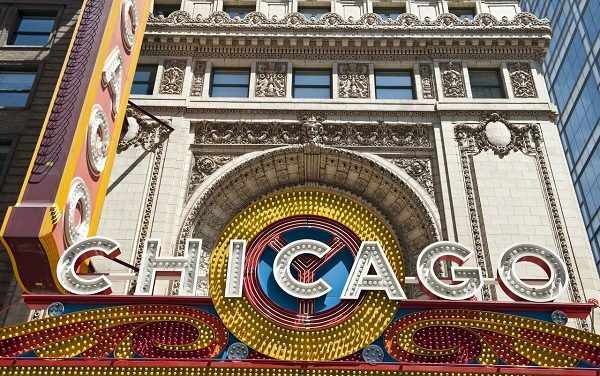 REHABILITATION CENTERS SITUATED IN CHICAGO